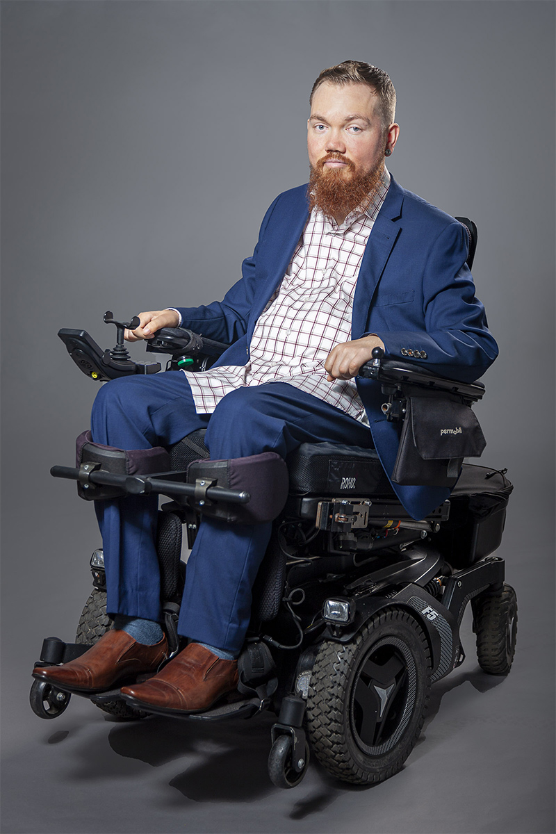 disability support organisation, Culture Connex